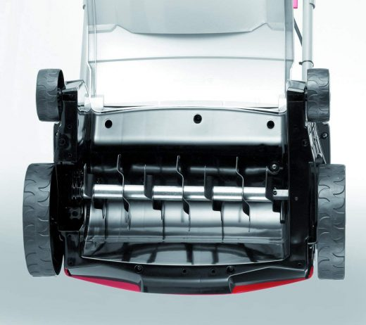 scarificateur combi care 38